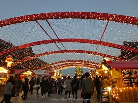 171129-赤レンガ クリスマスマーケット (33)
