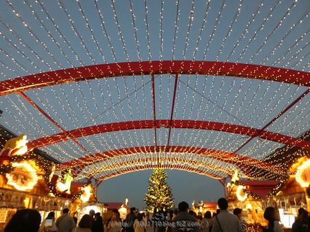 171129-赤レンガ クリスマスマーケット (46)