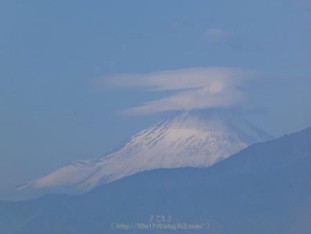 171203-富士山 (2)改