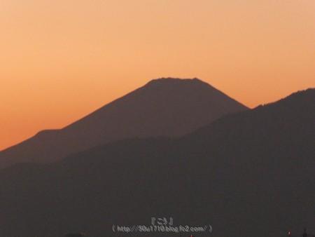 171203-富士山 (3)
