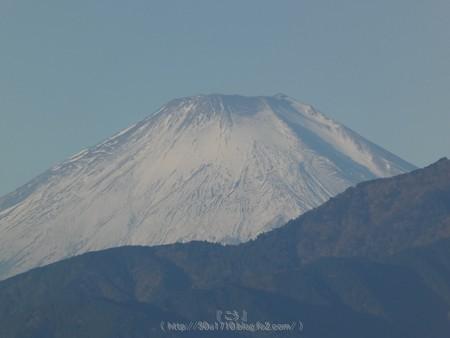 171213-富士山 (3)