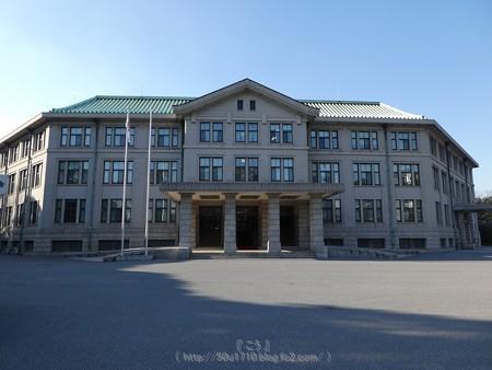 171207-皇居 (22)