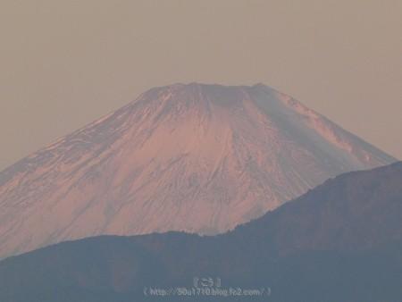 171219-富士山 (3)