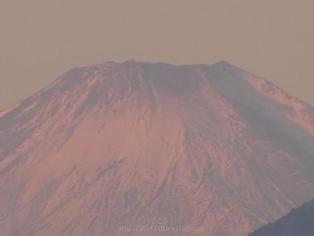 171219-富士山 (4)