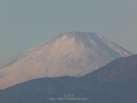 180101-富士山 (3)