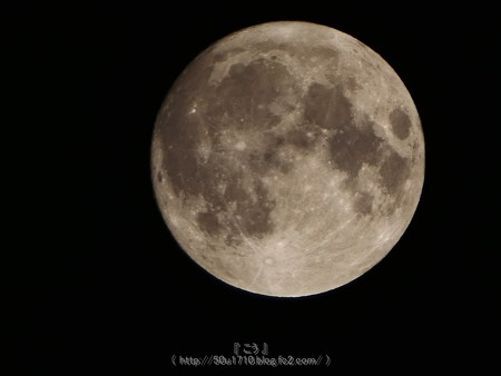 180101-お月さん (4)