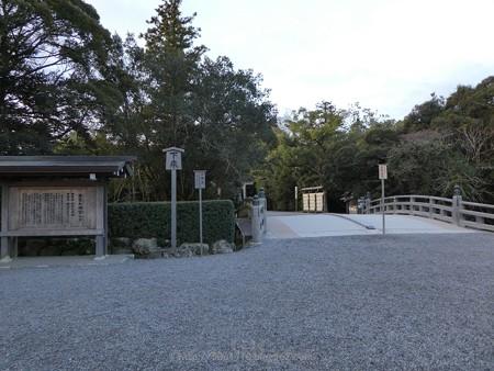 171229-外宮 (6)