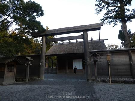 171229-外宮 (15)