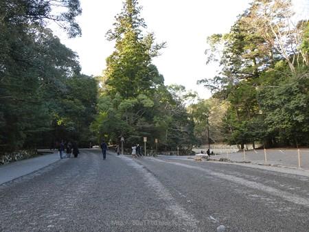 171229-内宮 (12)