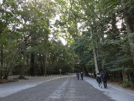 171229-内宮 (17)