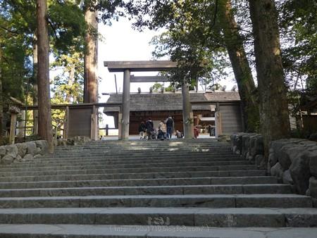 171229-内宮 (32)
