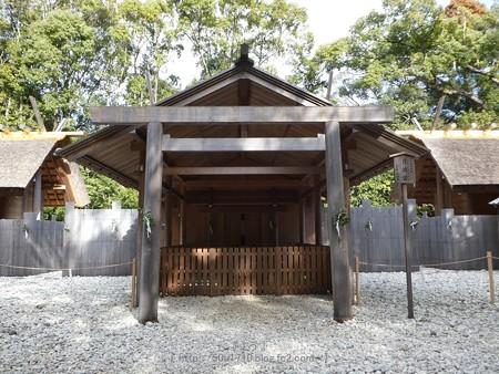 171229-月読宮 (6)