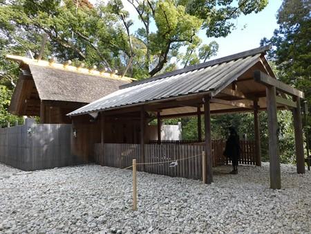 171229-月読宮 (7)
