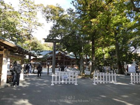 172229-猿田彦神社 (1)