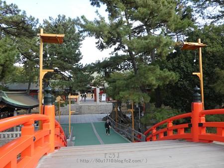 171229-住吉大社 (2)