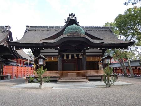 171229-住吉大社 (15)