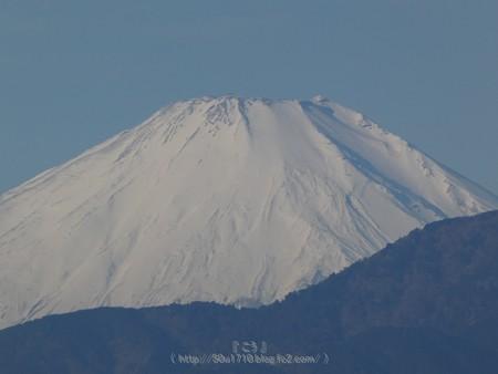 180112-富士山 (4)