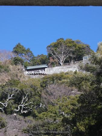 180110-久能山東照宮 (6)