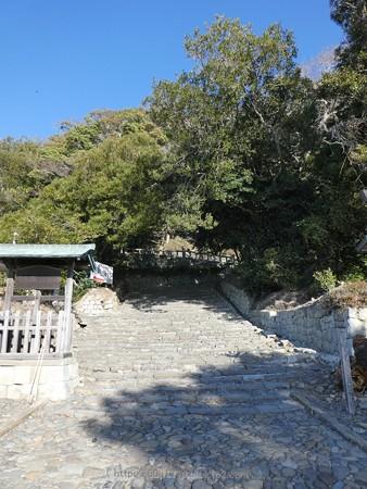 180110-久能山東照宮 (9)