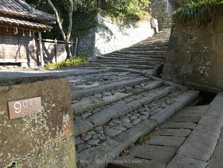180110-久能山東照宮 (55)