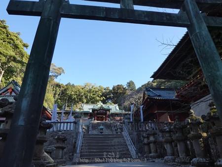 180110-久能山東照宮 (68)