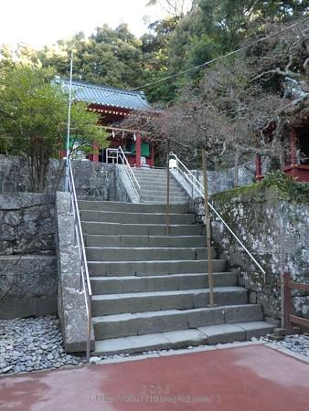 180110-久能山東照宮 (76)