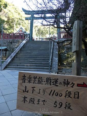 180110-久能山東照宮 (66)