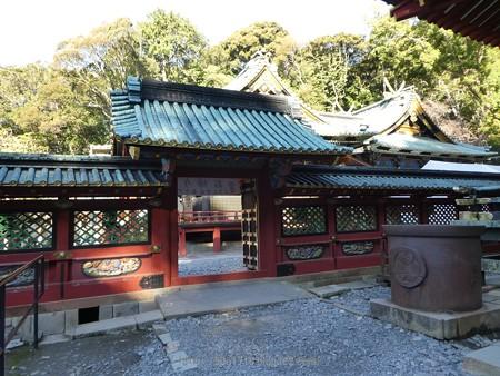 180110-久能山東照宮 (78)