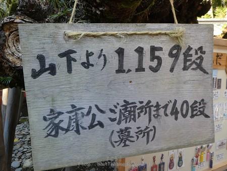 180110-久能山東照宮 (89)