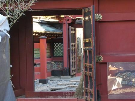 180110-久能山東照宮 (91)