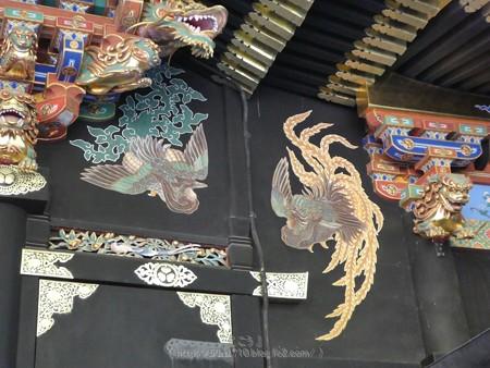 180110-久能山東照宮 (95)