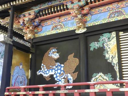 180110-久能山東照宮 (96)
