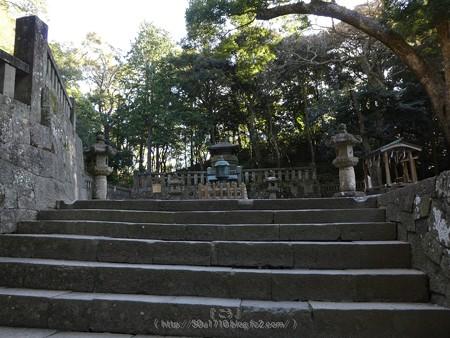 180110-久能山東照宮 (105)