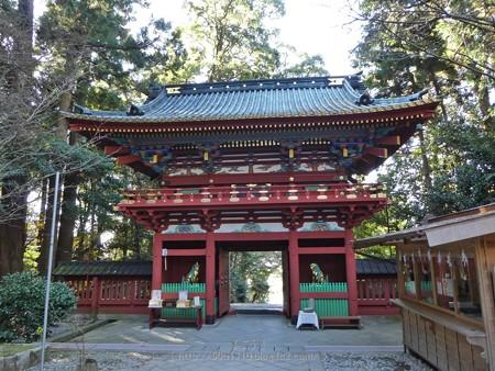 180110-久能山東照宮 (136)