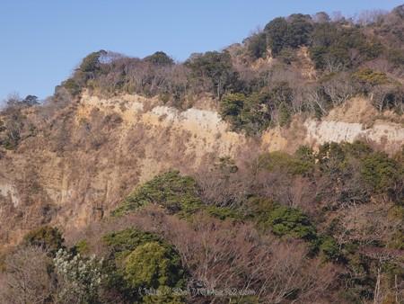 180110-久能山ロープウェイ (14)