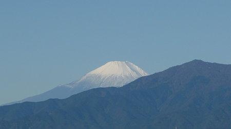 091103-富士山