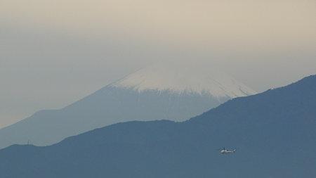 091105-富士山 (1)