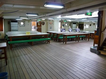 091112-日本丸船内 (59)