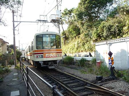 091126-江ノ電 (5)