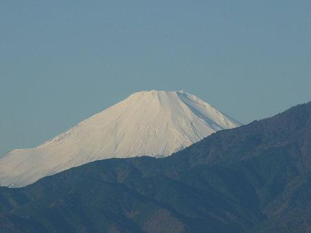 091204-富士山