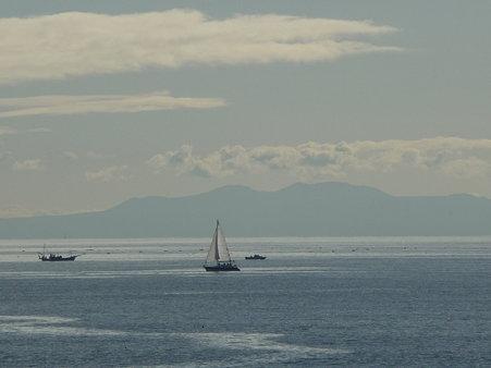 091212-江の島と富士山 (18)