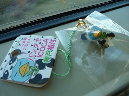091222-パンダイコちゃん