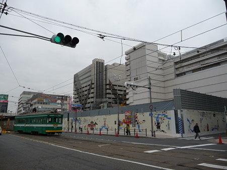 091227-阿倍野歩道橋 (29)