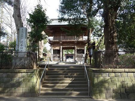 100120-4.徳善寺
