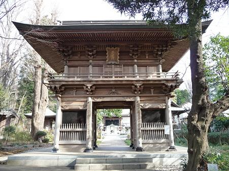 100120-4.徳善寺 (1)