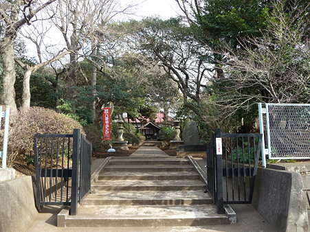 100120-6.西福寺