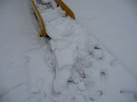 100202-雪(朝) (14)