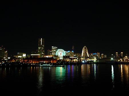 100207-大桟橋からMM21 (1)