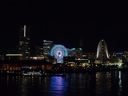 100207-大桟橋からMM21 (5)