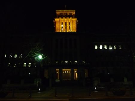 100207-横浜三塔夜景 (6)
